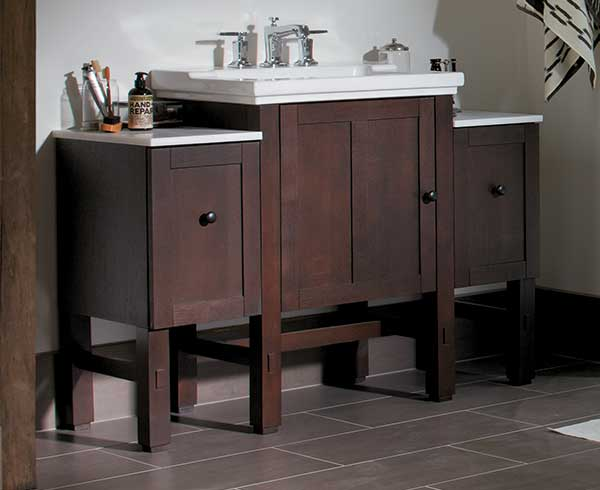 Furniture / Vanities